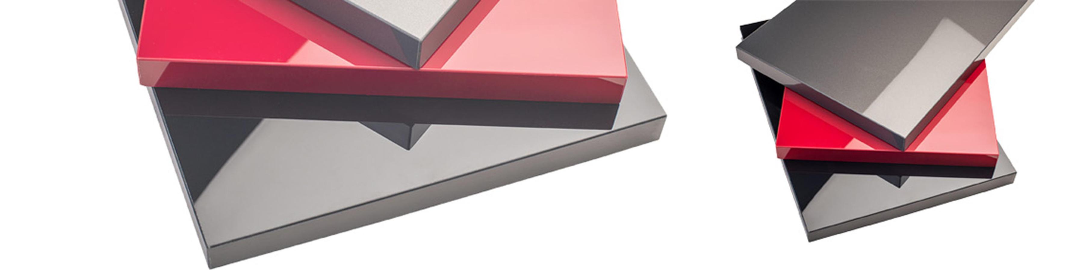 Produkte / senosan® AM1800TopX - Senosan GmbH