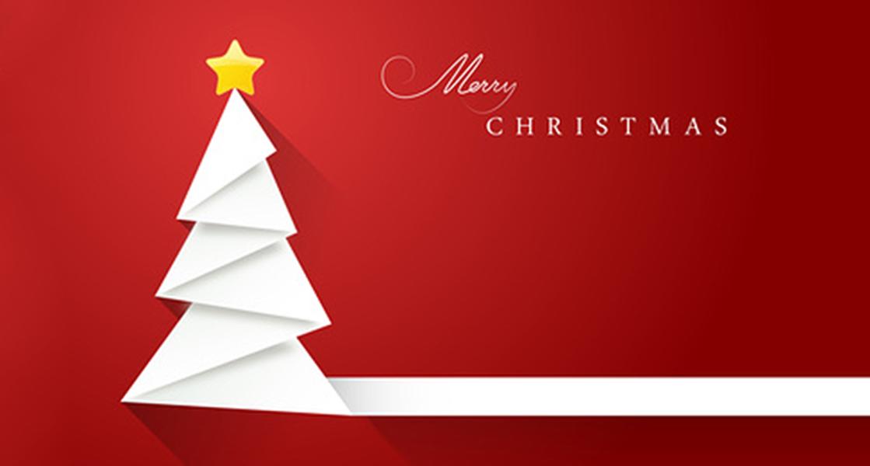 news frohe weihnachten und ein gutes neues jahr. Black Bedroom Furniture Sets. Home Design Ideas