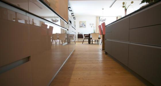 einbaukche billig affordable kleine sitzecke kuche billig. Black Bedroom Furniture Sets. Home Design Ideas